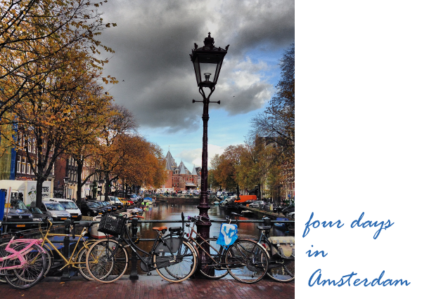 amsterdam-coverpng