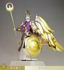 [Imagens] Saint Cloth Myth - Athena Kamui 11397881554_f51ed8ee32_t