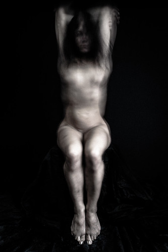 body 2 #104 by chrisfriel