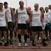 Sesc Porto Minimaratona 07  12 2013 (227) (Medium)
