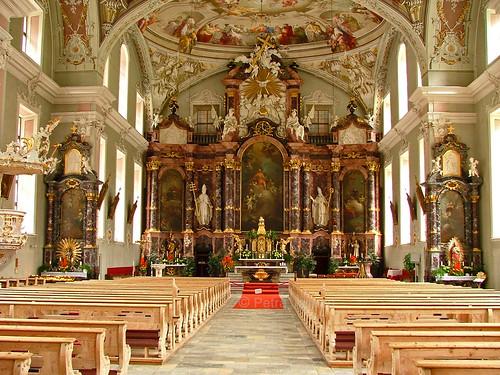 20130826Stubaital_Neustift_Kirche_innen_Web