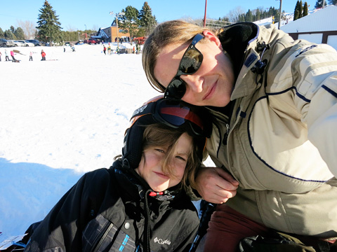 skiing2-1213