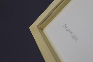 TRINITY Series 0 [framing details] by Esh/D.L.T./Sretan Bor