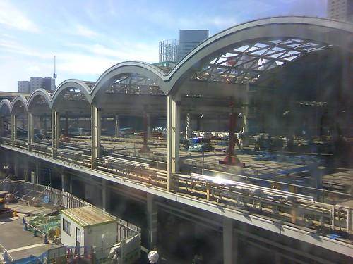 250928渋谷駅 (2)