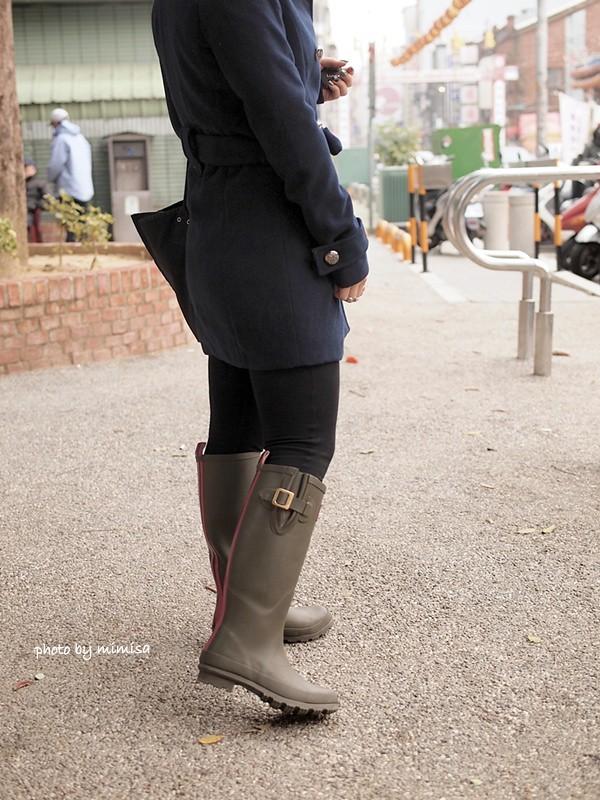 英國 joules 雨靴 (15).JPG