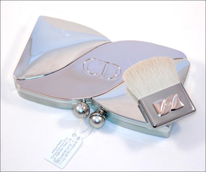 Dior Trianon palette1
