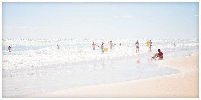 beachblog1