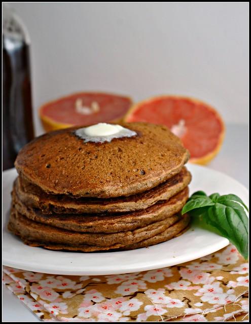 coffeepancakes4