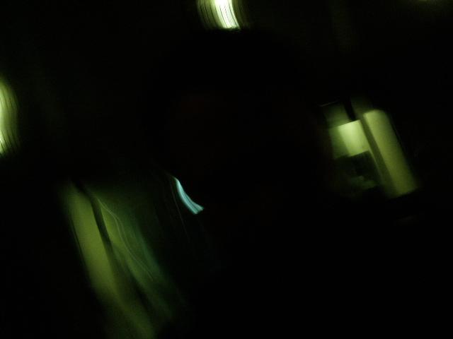 PIC_5547