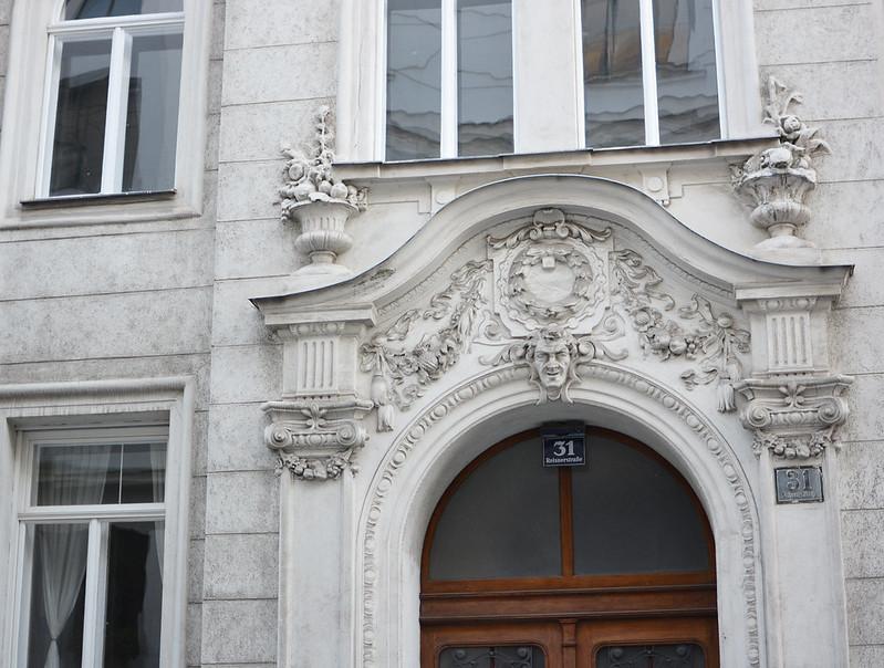 Fassaden1030_2