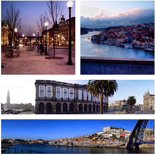 Born to love you!!!!! Oporto city, Portugal. by *manuworld*