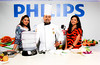 PHILIPS MEGA PRODUCTION by REDLIME in SRI LANKA