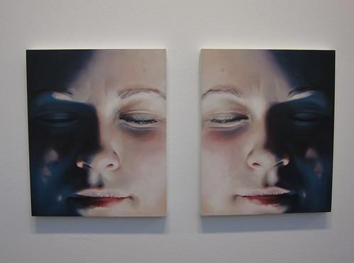 Kristin Austreid: Closer Apart