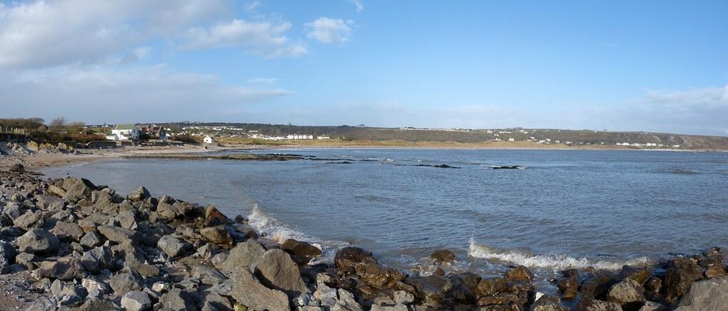 Port Eynon