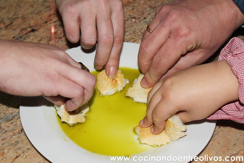 Aceite la Solana2 www.cocinandoentreolivos (4)