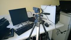 scientific instrument(0.0), laser(0.0), machine(1.0), optical instrument(1.0),