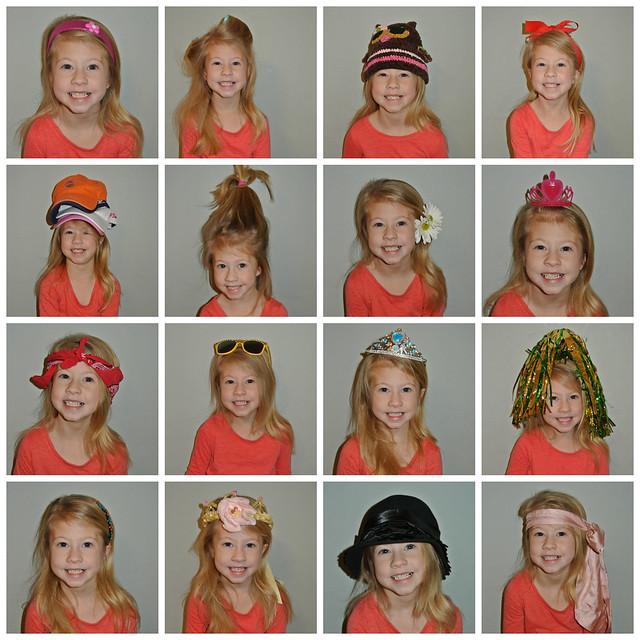 PicMonkeye5 Collage