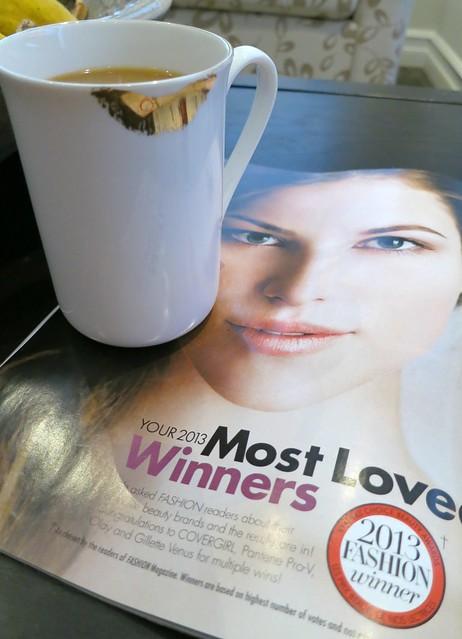 Fashion-Magazine-12th-Annual-Beauty-Awards (1)
