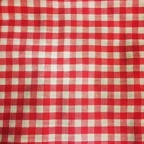 Squares #fmsphotoaday