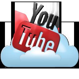 YouTubeマスターになっちゃうぜ学園: カリキュラム一覧表