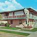 Sun Haven Motel, Wildwood, N.J. by metromonthly