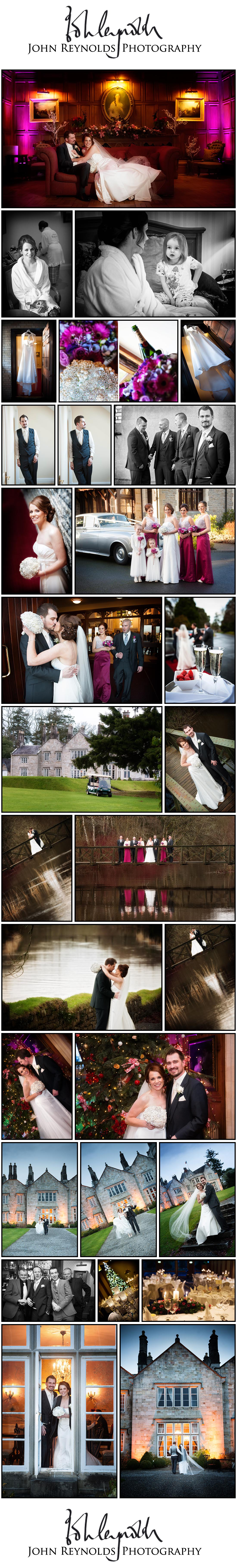 Blog Collage-Yvonne & Shane