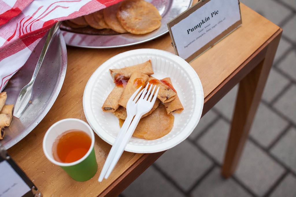 RestaurantDay-MarinellaRuusunen-7