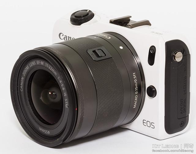 Canon_EF-M_11-22_00003