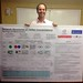 Small photo of Sunbelt 2014: Itai and Pew Report Poster