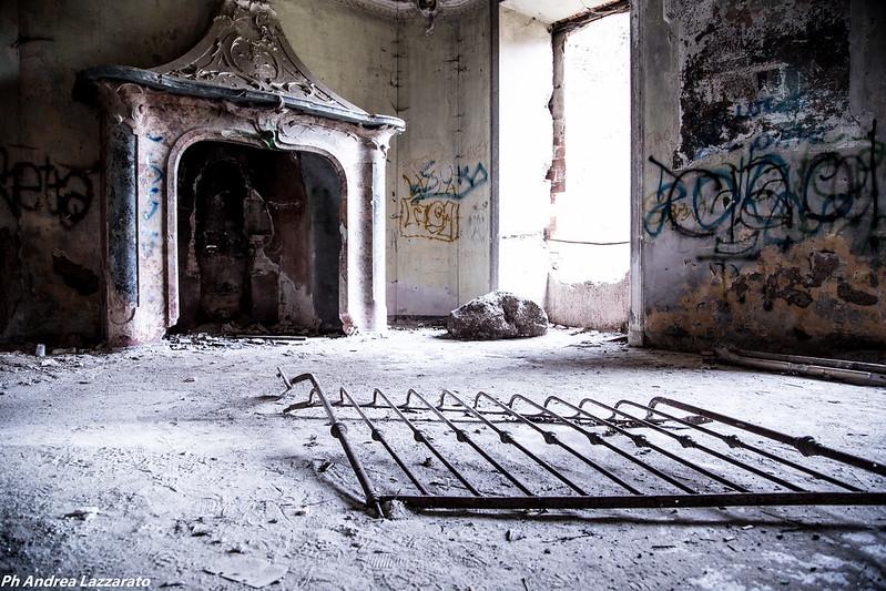Sala da Pranzo..