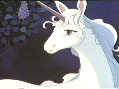 amalthea last unicorn