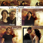 pack_daniel_and_vala_by_bellablackcullen-d5os1ou