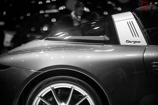 Geneva-2014-Porsche-02