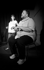 improvlounge_mar2014DSC07674