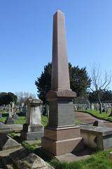 statue(0.0), obelisk(1.0), cemetery(1.0), landmark(1.0), headstone(1.0), memorial(1.0), monument(1.0), grave(1.0),