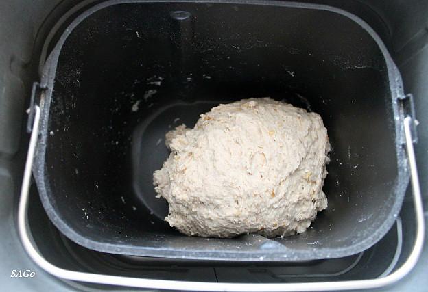 кулинария 040