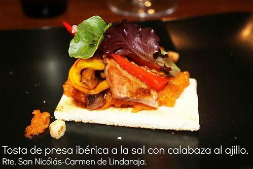 Concurso Granada de Tapas www.cocinandoentreolivos (41)