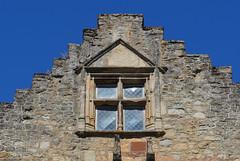 Le Château de Cougousse