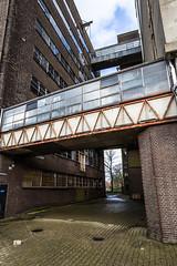 01_Flour Mill_De Sleutels_Leiden