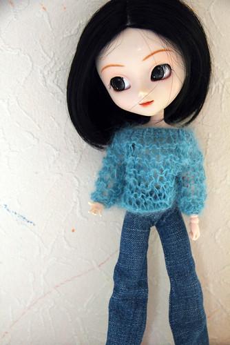 Les tricots de Ciloon (et quelques crochets et couture) 13337872094_ea767bd70e