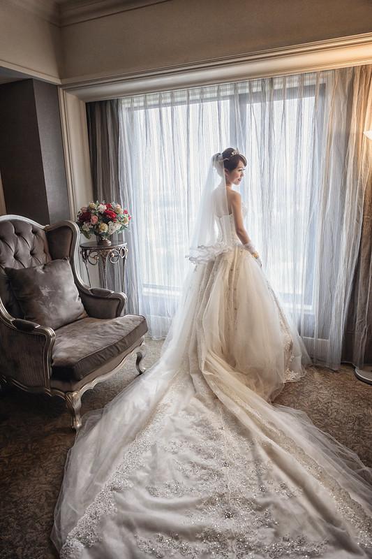 Wedding day, Big Day, 婚禮紀錄, Donfer, D+, Fine Art