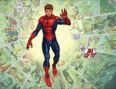 superman(0.0), screenshot(0.0), superhero(1.0), fiction(1.0), cartoon(1.0), comic book(1.0), illustration(1.0), comics(1.0),