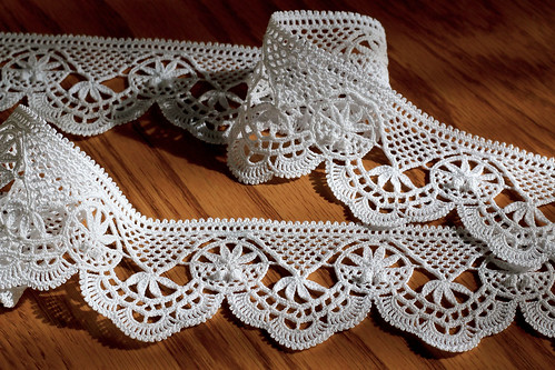Basket-Lace-Edging-3