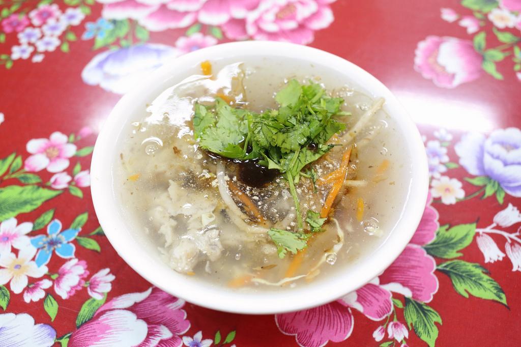 20140401萬華-蘇記肉圓、油粿 (9)