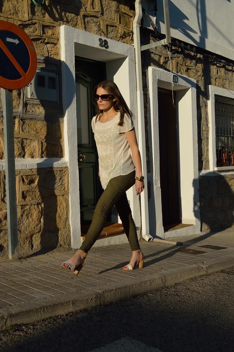 lara-vazquez-madlula-blog-streetstyle-olive-style