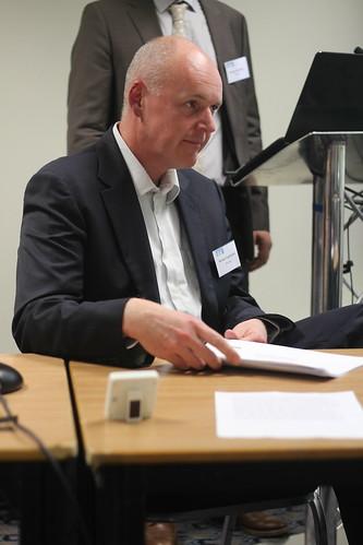 Michael Vogelbacher (Libreka)