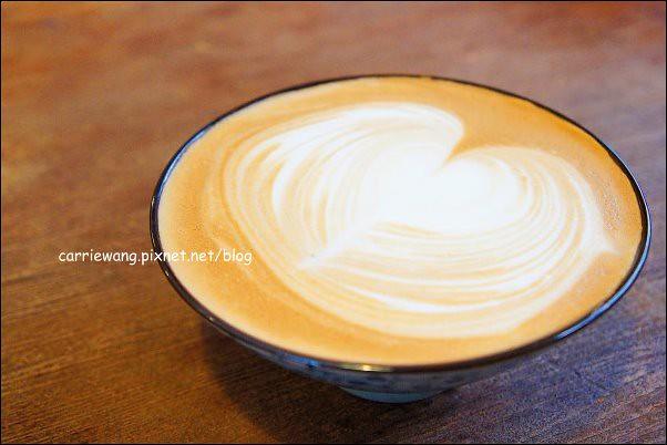 DM Cafe (28)