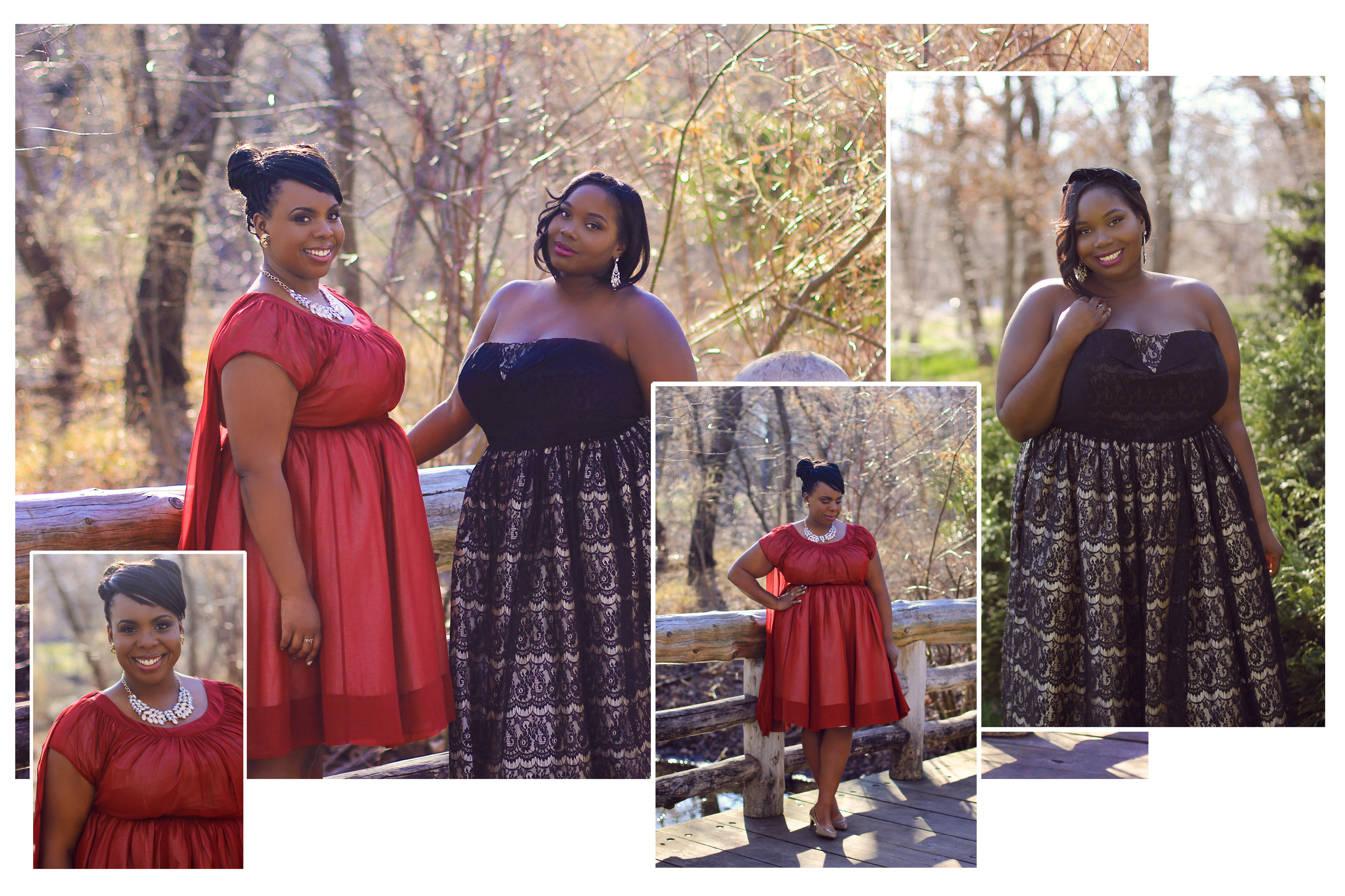 Plus size prom dresses, plus size prom, plus size formalwear