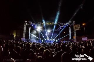 gioia rock festival