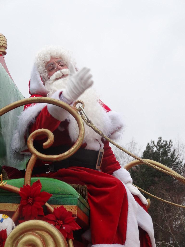 Un séjour pour la Noël à Disneyland et au Royaume d'Arendelle.... - Page 6 13899604583_9da7795cc2_b